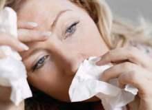 Nezle veya Grip Arasındaki Farkı Anlamanın 10 Yolu