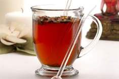 Sıcak Çay Böbrek Taşı Mı Yapıyor?