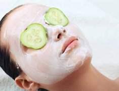 Mutfağınızdaki Malzemelerle Hazırlayabileceğiniz Doğal Yüz Maskeleri