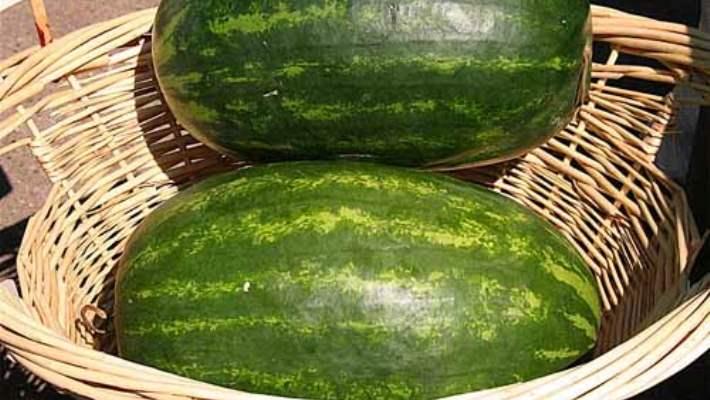 Cildinizin Güzelliğini Ortaya Çıkaracak 7 Meyve Sırrı!