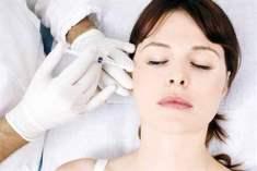 Cilt Bakımı ve Estetik Ameliyat Testi