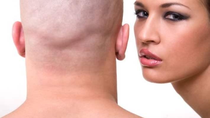 Erkeklere Kayıtsız Ve Çekici Bir Görünüm Kazandıracak Mükemmel Cilt Bakımı Önerileri!