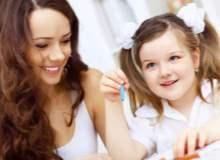 Çocuğun televizyon izlemesinin bir yararı var mıdır?