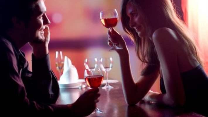 Sevgililer Günü Gecesinde Muhteşem Olmak İçin İpuçları