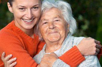 Alzheimer i erken teşhis etmenin yolları