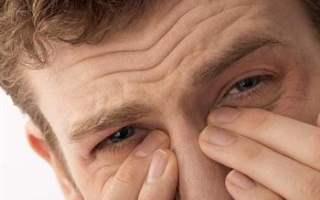 Göz Masajının Faydaları