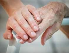 Yaşlanma Etkilerini Geri Çevirecek El Bakımı