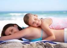 Özgür Bir Yaz Teni İçin Tüylerden Kurtulma Önerileri