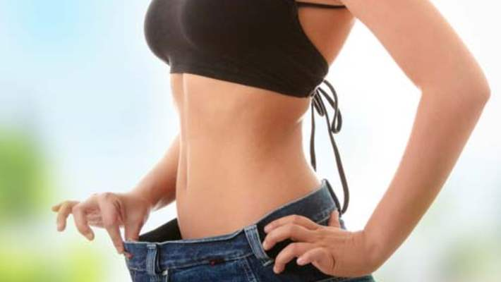 Vücut Sarmalama: Bir Zayıflama Tekniği