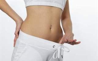 Vücut Pirsingi Hakkında Yanlış Bilinenler