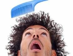 Saç Ekimi Ameliyatının Riskleri Ve Güvenliğine İlişkin Bilgiler