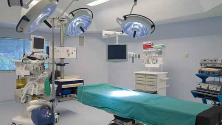 Jinekomasti Ameliyatıyla Görünüşünüzü İyileştirin