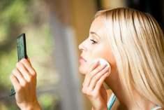 İddialı Güz Makyajınız İçin Canlı Zengin Renkler