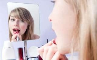 Makyajınızın Daha Değerli Olması İçin Öneriler