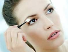 Göz Farı Rengini Seçerken Kaçınılması Gereken 5 Genel Hata