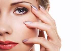 Güzel Gözler İçin Göz Makyajı
