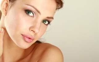 Küçük Gözlerinizi Öne Çıkarmak İçin Göz Makyajı Harika Değil Mi
