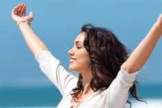 Işıkla Gençleştirme İşlemi Cilt Bozukluklarını Düzeltebilir