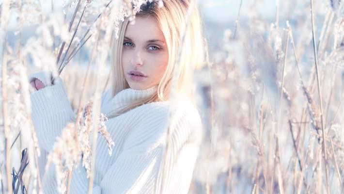 Kış İçin En İyi 5 Cilt Bakımı ve Makyaj Tavsiyesi - 2