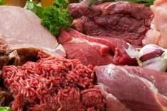 Gıda Zehirlenmesi Hakkında Bilinen 9 Yanlış Kanı