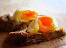 Sağlıklı Kahvaltı Yiyecekleri Listesi