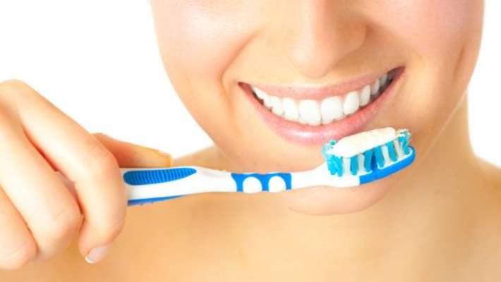 Diş Hijyeni Dişlerinizi Çürümekten Korur