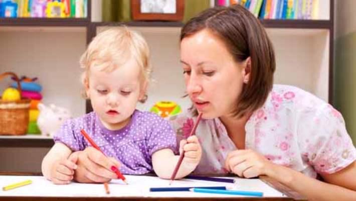 Konuşma Bozukluğu Kaç Yaşına Kadar Tedavi Edilebilir?