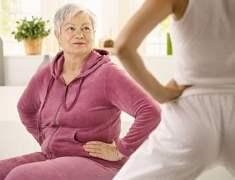 Kalp Hastaları İçin Güvenli Egzersizler