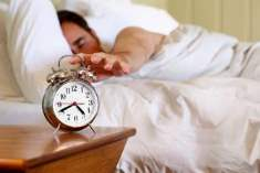 Sabaha Nasıl Başlamalı: Daha Zinde Bir Sabah İçin 5 İpucu