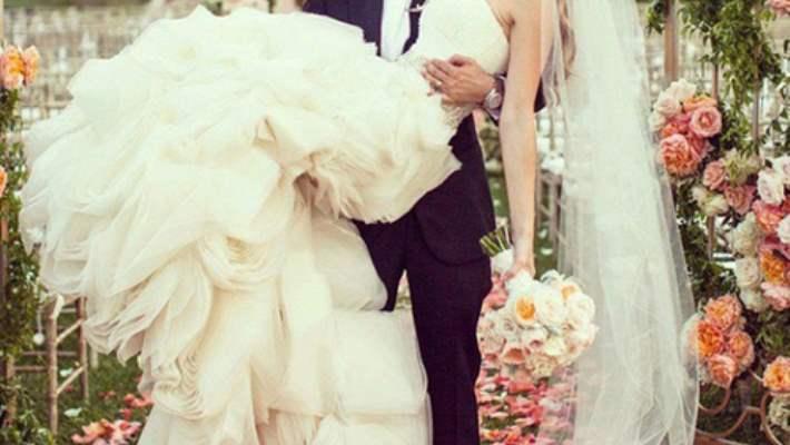 Düğün Planı Ve Hazırlıkları İçin Öneriler