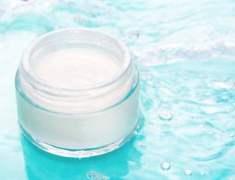 Hangi cilt bakım ürünü cildinize en uygundur?