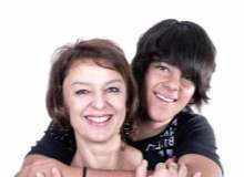 Ergenlikteki kendini beğenmeyen çocuğa nasıl davranılmalı?