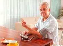 Şeker Hastalarının Tansiyonlarına Daha Fazla Dikkat Etmesi Şart