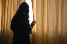Depresyona Karşı Karanlık Tedavisi
