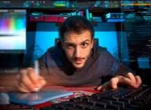 Ruhsal Sorunlar İnternet Bağımlısı Yapıyor