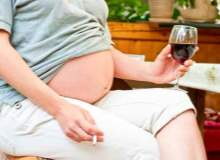 Hamilelikte Sigara Kullanımının Riskleri Artık Daha İyi Biliniyor
