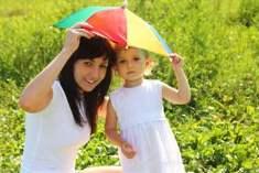 Çocuklarda Sıvı kaybını Önlemek için 7 İpucu