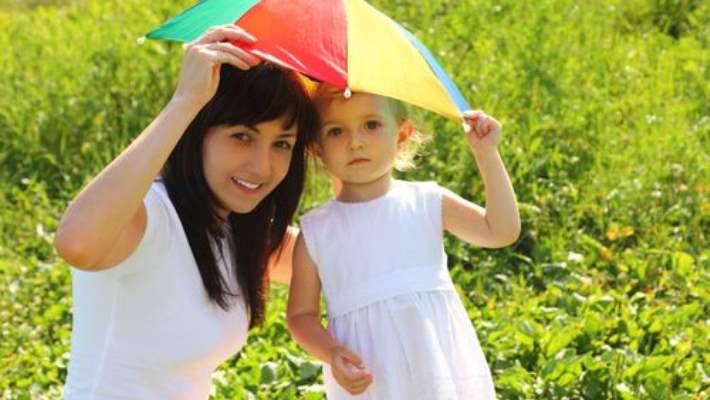 Çocuklarda Sıvı Kaybını Önlemek İçin 7 İpucu