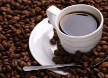 Kafein Sıvı Kaybına Neden Olur mu?