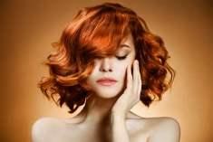 Saç Modelinizin Daha Uzun Dayanması İçin Öneriler