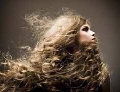 Saçın Sağlıklı Olup Olmadığını Anlamanın Yolu