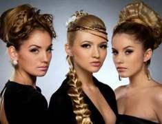 Sonbaharda Kullanmak İsteyeceğiniz Saç Modelleri