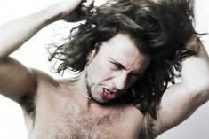 3 Adımda Saçlarınıza Hacim Kazandırın