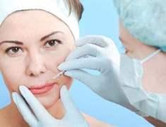 Botoksun Sizin İçin Doğru Olup Olmadığını Nasıl Anlarsınız
