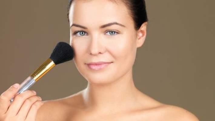 Cilt Alerjileri Ve Kozmetikler