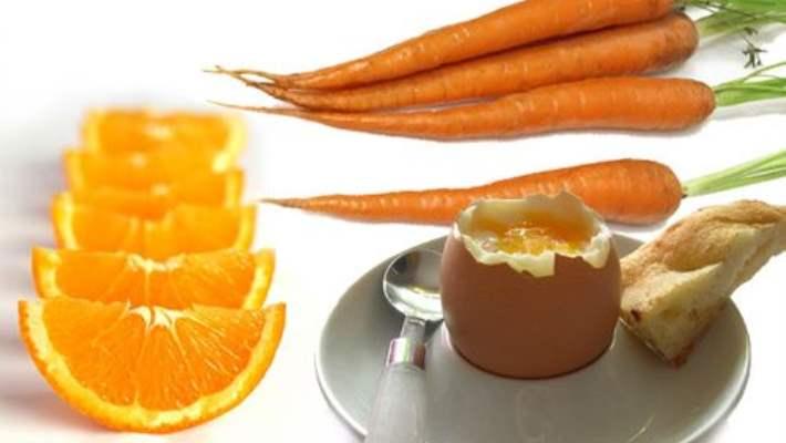 Melanomla Savaşmak İçin Gerekli Vitaminler