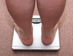 Obezite, Kilo Kaybı ve Çok Düşük Kalori Diyetleri