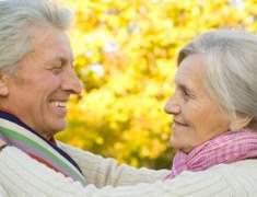 İyi Yaşlanma: Uzun Bir Ömür İçin Doğru Gıdaları Tüketin
