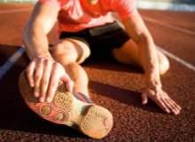 Sık Görülen Koşu Yaralanmaları İle Başa Çıkma