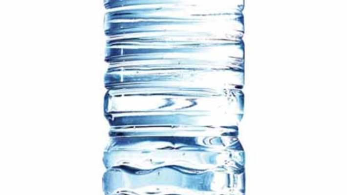 Spor Ve Zindelik İçin Su İçin